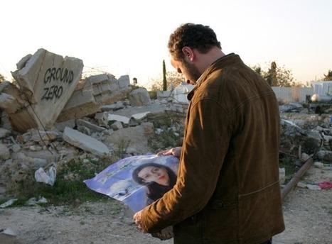 Ziad Doueiri, réalisateur de L'Attentat:«Israël est un tabou absolu pour les Arabes» - Evene | Actu Cinéma | Scoop.it