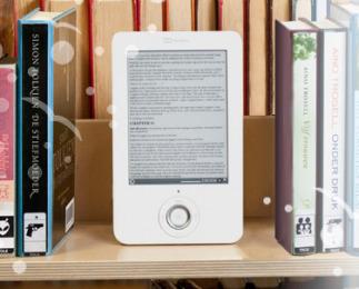 Un groupe de travail sur le numérique en Région Midi-Pyrénées ActuaLitté - Les univers du livre | bibliotheques, de l'air | Scoop.it