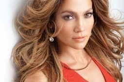 "Jennifer Lopez: ""Entourage has ruined my relationships"" 