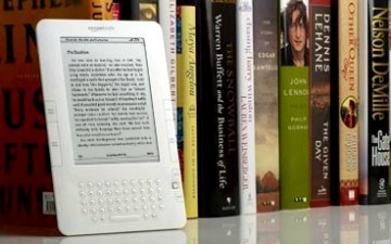 Ebooks or Printed Books: Which Are Better for You? | eBooks and Reading | Scoop.it