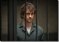 Hannibal season 2: Will hits 'rock bottom' | This, That and The Other | This, That and The Other | Scoop.it