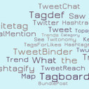21 of the Best #Hashtag Tools | Way Cool Tools | Scoop.it