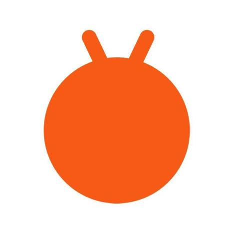 Jobhop | Building brands to last | Scoop.it