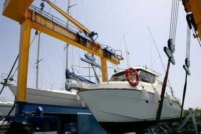 Boat Dealers in Arkansas: Servicing Your Leisure Boat the Proper Way | WHITE'S MARINE CENTER | Scoop.it