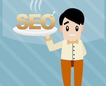 professional seo service | www.backlinksinc.com | Scoop.it