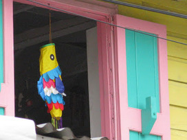J The Travel Authority: Beguiling Bequia | Bequia - All the Best! | Scoop.it
