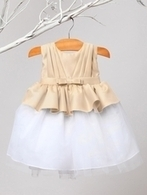 Holiday Outfits & Dresses for Infants and Toddlers for Christmas, Easter, Spring for Girls and Boys at PinkPrincess.com | contracted | Scoop.it