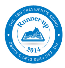 Film English Wins ESU Award | Using MP3 Players to motivate EFL learners in their speaking plus other things | Scoop.it
