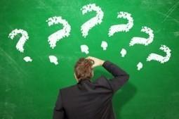 Comment concilier qualité de contenu et règles de référencement ? | Institut de l'Inbound Marketing | Scoop.it