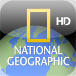 Mark Anderson's Blog » Top 6 iPad apps for Geography | Digital Literacy in the 21st Century | Scoop.it