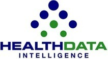 Health Data Intelligence Announces Strategic Partnership with Predictive Analytics Technology Leader Analytics Inside | All things | Scoop.it