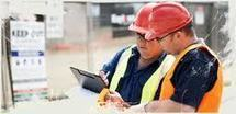 Workplace Safety Training Ontario | Mtsworksafe | Scoop.it