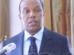 Primeiro-ministro de São Tomé e Príncipe anuncia remodelação governamental | São Tomé e Príncipe | Scoop.it
