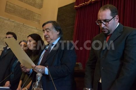 Honorary citizenship of Palermo conferred on Abdullah Öcalan and Kurds | lucioganci | Scoop.it