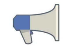 How effective are Facebook's call to action buttons? - Inside Facebook | Cuistot des Médias Sociaux | Scoop.it