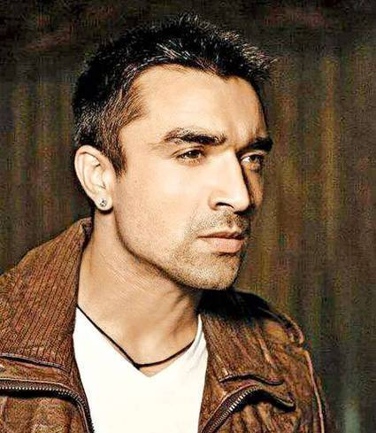 Celebs who hit fame by chance - Mid-Day | Bollywood Updates | Scoop.it