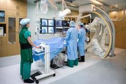 Южная Корея - одна из лучших стран по эффективности здравоохранения | Korea | Scoop.it