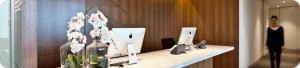 Communication areas - Creative Interior Solutions | School Learning Centre Ideas | Scoop.it