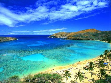 Ideas for Exploring Hawaii | Gay Travel | Scoop.it