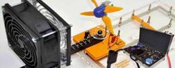 Educational Training Equipments, Systems & Softwares Oman, Muscat - GIS LLC. | GISLLC | Scoop.it
