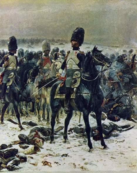 ANTOINE OU CUNY ?... - ECHENAY 1832 - Découvrez l'histoire d'Echenay, petit village de Haute-Marne ! | GenealoNet | Scoop.it