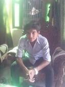 Vaibhav-Bravo - India - Uttar Pradesh - | India dating | Scoop.it
