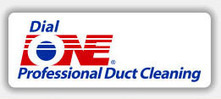 Dial One Professional Duct Cleaning - Contact Us | Duct Cleaning | Scoop.it