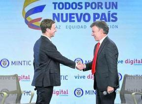 TIC, educación y pobreza   Alianza Superior   Scoop.it