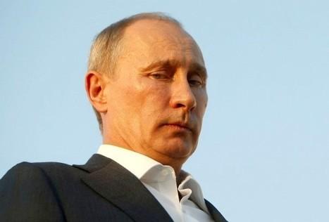 Russie : La dépendance de la télévision indépendante · Global Voices en Français | Intervalles | Scoop.it