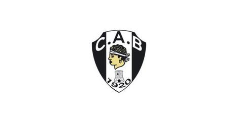 Le CA Bastia sauve l'honneur corse | Pour Bastia Par Passion | Scoop.it