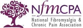 Inspirational Stories Submission Form | Fibromyalgia Magazine | Scoop.it