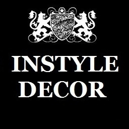 InStyle-Decor Beverly Hills Home Decor (instyledecor) | Interior decorating | Scoop.it