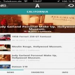 News App Template for iPhone - make apps easy iphone android | build iphone and android apps | Scoop.it