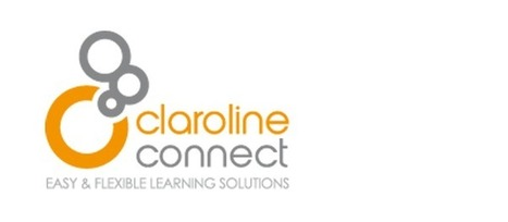 Fondation Orange et Claroline Connect « Claroline – Learning management system (LMS) | eLearning - entre pedagogies et technologies - between pedagogy et technology | Scoop.it