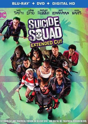 Escuadrón Suicida (2016) HD 1080p Latino (MEGA) | Descargas Juegos y Peliculas | Scoop.it