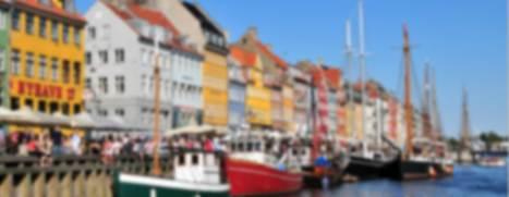 Joomla! Day 2014 Danmark - København - 7.- 8. marts. | joomladay | Scoop.it