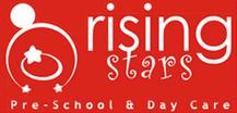 Best play school in mayur vihar | Best play school in Delhi | Scoop.it