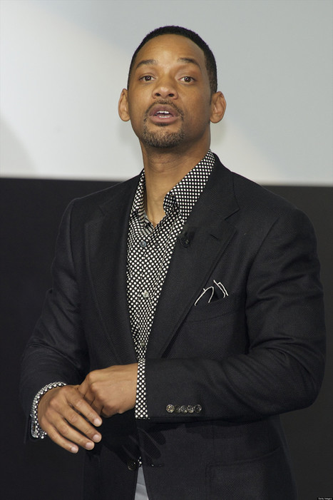Will Smith's Brother-In-Law Arrested On Federal Drug Charges in Miami Cocaine Deal | The Billy Pulpit | Scoop.it