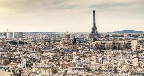 La métropole duGrand Paris veut séduire les Franciliens   Le Grand Paris sous toutes les coutures   Scoop.it
