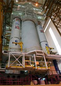 La France encourage le projet spatial Ariane 6 (Janvier 2013) - France-Diplomatie-Ministère des Affaires étrangères | Exposé Ariane | Scoop.it