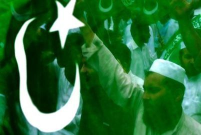Pakistan to change official language from English to Urdu | Addicted to languages | Scoop.it