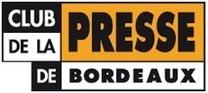 Bordeaux fête le vin / Conférence de presse de présentation de l ... | Oenotourisme en Entre-deux-Mers | Scoop.it