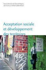 Article : Les enquêtes de perception et d'évaluation paysagère | Le Cresson veille et recherche | Scoop.it