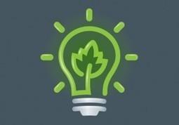 La creatività per l'innovazione sostenibile - Crisi e Sviluppo @ Manageritalia | veicoli commerciali | Scoop.it