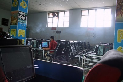 China's Brazen Cyber Theft? | China Power | Aspectos Legales de las Tecnologías de Información | Scoop.it