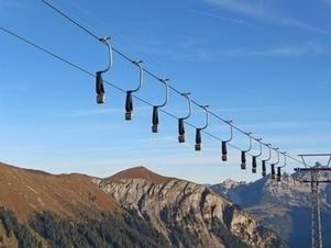 Téléski à la musique des alpages - Lenk Simmental | Tourisme en Famille - Pistes à suivre | Scoop.it