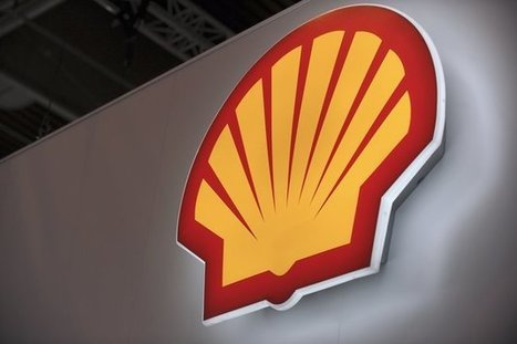 Shell Granted Permits For Arctic Drilling, But Is Not Yet Allowed To Drill | IBECO MKIS | Scoop.it