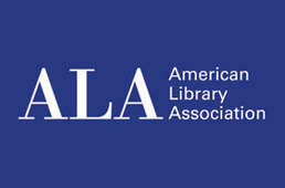 ALA Responds to Pew Library Study With PSA | Library Corner | Scoop.it