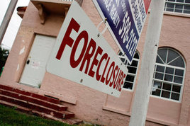 Report: Miami among top cities to snag foreclosed homes - Business - MiamiHerald.com | Ask Askowitz! The Good News In Real Estate | Scoop.it