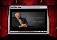 Jim Rohn - The Power Of Ambition | How to Make Money Online | Scoop.it
